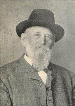 William Jenney, Jr.